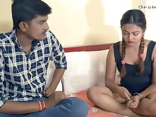 Indian Porn Video